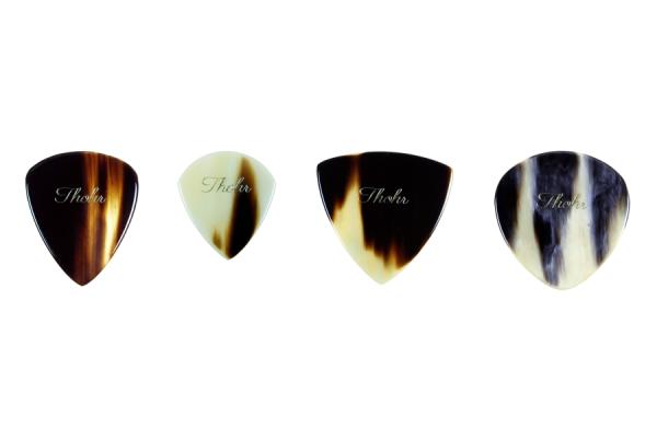 thohr-horn-picks