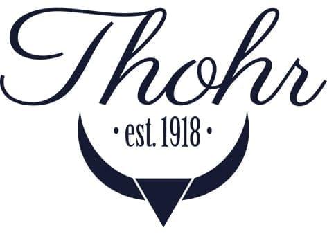Thohr