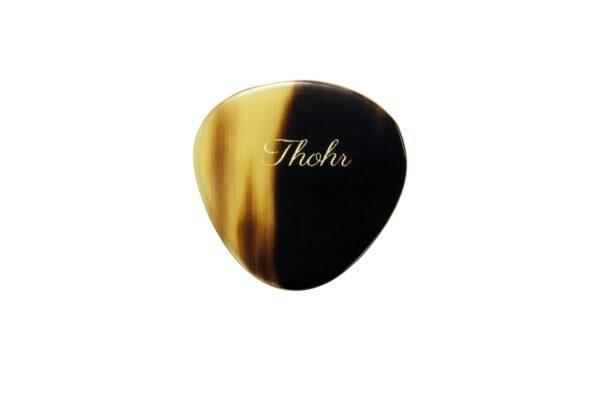 thohr-horn-pick-semi-round-2