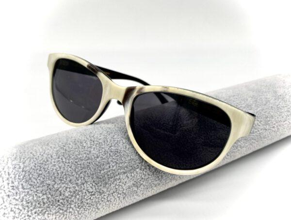 Thohr Sonnenbrillen aus Horn